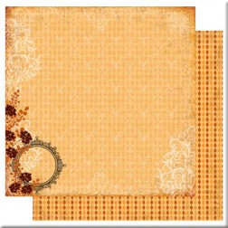 Papel Scrapbooking - Day - Best Creations