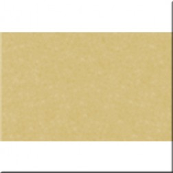 Papel Scrapbooking liso Oro (30x30)