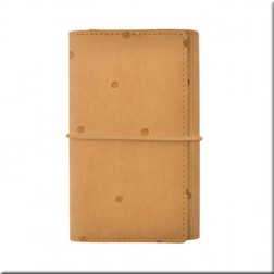 KaiserCraft Planner Kit Personal Tan (19x12,3)
