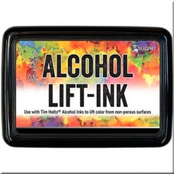 Alcohol Lift-Ink Tim Holtz