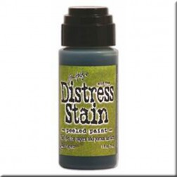 Tinta Distress Stain - Peeled Paint