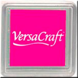 Tinta VersaCraft - Cereza (115)