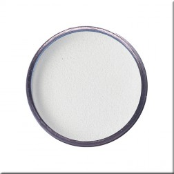 Polvos Embossing Wow White Pearl Super Fine