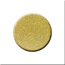Polvos Embossing Oro Stamperia