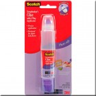 Aplicador doble de Pegamento Scrapbook (47 ml)