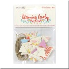 Colección Blooming Lovely (OFERTA)