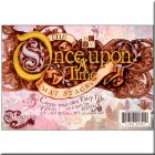 Papeles Scrapbooking - Once Upon a Time (16,5x11,4)