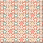 Papeles Scrapbooking - Craft Collections - Pastels (30x30) - 05